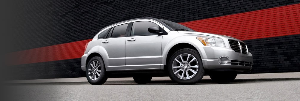 elk grove chrysler sacramento pre owned dodge caliber. Black Bedroom Furniture Sets. Home Design Ideas